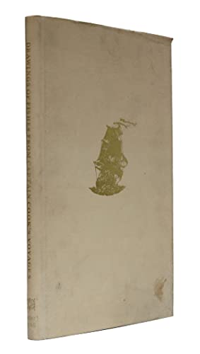 Forty Drawings of Fishes made by the: Cook, Captain James]