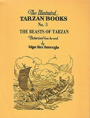 Land That Time Forgot; (First Press Fact: Burroughs, Edgar Rice