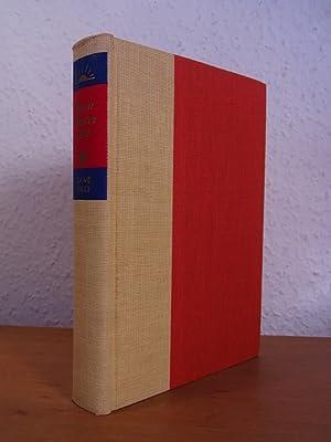 Horse Heaven Hill [English Edition]: Grey, Zane: