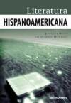 Literatura hispanoamericana: Calero Heras, José;Quiñonero