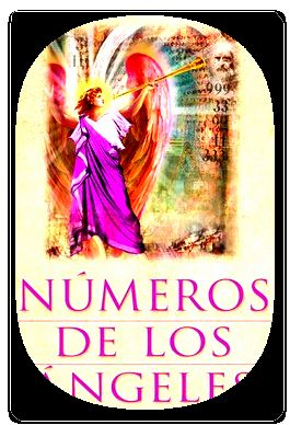 numero de los angeles doreen virtue arkano: Doreen Virtue