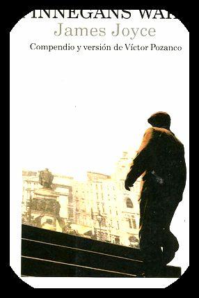james joyce finnegans wake lumen 1era ed: James Joyce