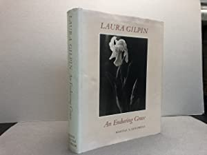 LAUREA GILPIN: An Enduring Grace ( signed & dated )