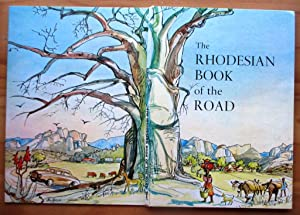 The Rhodesian Book of the Road