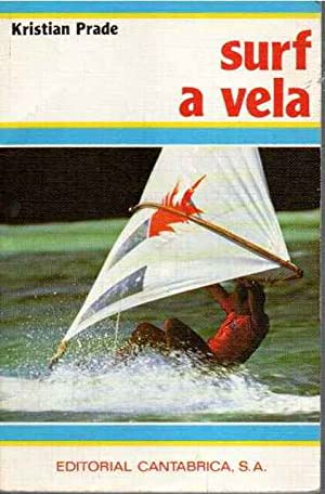 Imagen del vendedor de Surf a vela a la venta por SOSTIENE PEREIRA