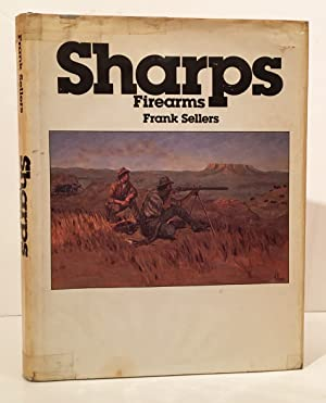 Sharps Firearms (with un-issued Sharps Rifle Company: Sellers, Frank
