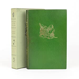 THE WIND IN THE WILLOWS: GRAHAME, Kenneth; SHEPARD