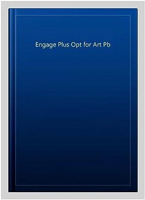 Engage Plus Opt For Art Pb: Doe, John