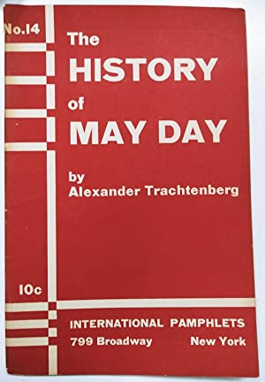 A History of May Day