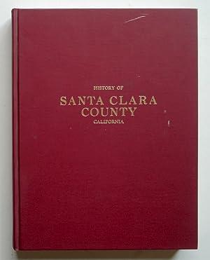History of Santa Clara County, California: Sawyer, Eugene