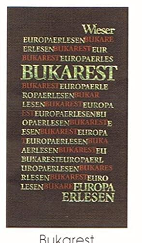 Bukarest: Barner, Axel