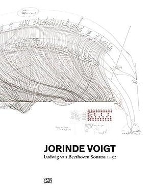 Jorinde Voigt: Kaiser, Franz W/Voigt,