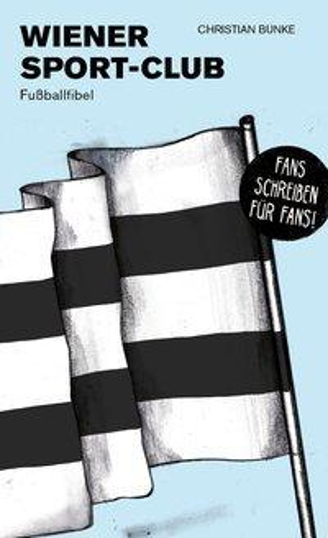 Wiener Sport-Club: Bunke, Christian
