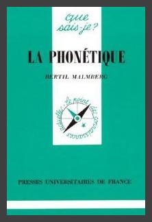 Phonetique (la)