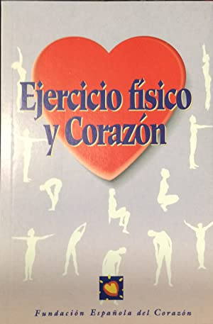 Ejercicio físico y corazón: Aa. Vv.