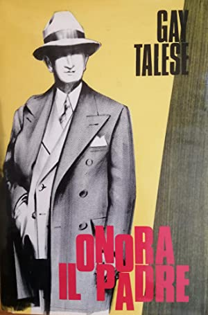 ONORA IL PADRE: TELESE GAY