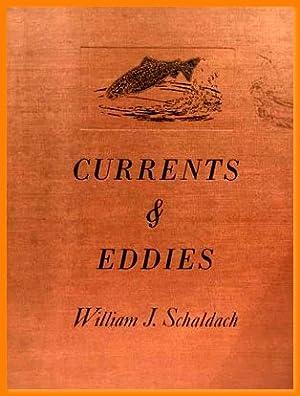 Libro currents eddies william j schaldach: William J. Schaldach