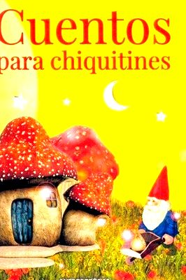 Libro cuentos para chiquitines jakob ludwig grimm: Jakob Ludwig Grimm