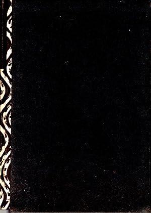 The Heart of Darkness: Conrad, Joseph