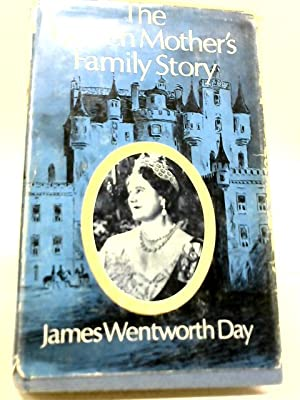 The Queen Mother's Family Story