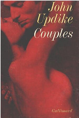 Couples: Updike John