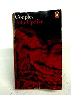 Couples: John Updike