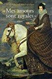 Mes amours sont royales: Vechambre Jean Michel
