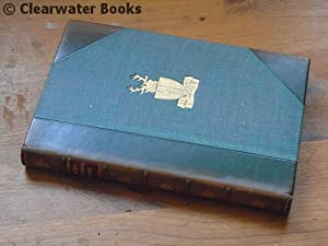 Seller image for The Complete Poems of Rupert Brooke. for sale by Clearwater Books