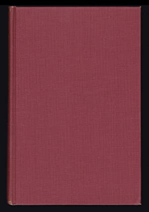 From New Spain by Sea to the: Maurice G. Holmes