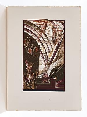 Le Livre de la vérité de la: SCHMIED, François-Louis--MARDRUS, Joseph