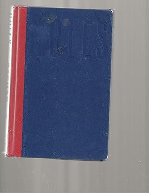 Holes (Newberry Medal Book): Louis Sachar