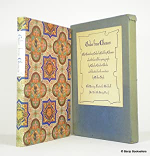 Tales from Chaucer: The Canterbury Tales By: Chaucer, Geoffrey; Clarke,