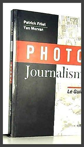Photo journalisme