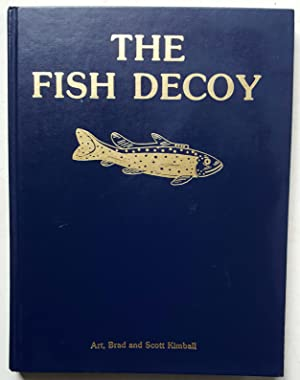 The Fish Decoy