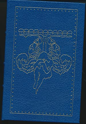 The Left Hand of Darkness SIGNED Leatherbound: Ursula K. Le