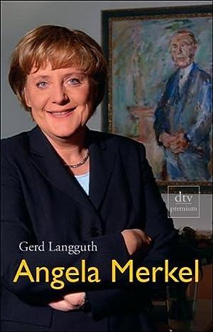 Ddr Vergangenheit Holt Merkel Ein Nichts