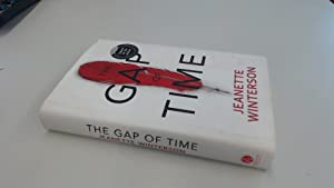 The Gap of Time: The Winterâ  s Tale: Winterson, Jeanette