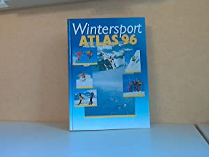 Wintersport Atlas 96