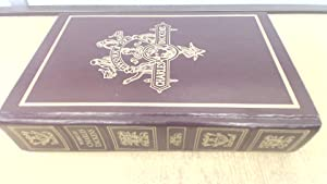 Works of Charles Dickens: Dickens, Charles
