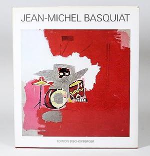 Jean-Michel Basquiat: BASQUIAT, JEAN-MICHEL