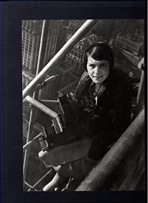 Seller image for Bourke-White: A Retrospective for sale by PERIPLUS LINE LLC