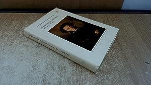 Selected Works: Volume One - Poetry: Alexander Pushkin