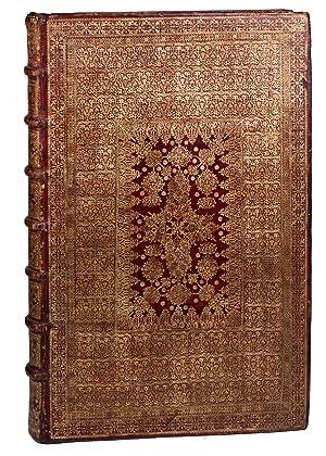 Ars magna sciendi, in XII libros digesta,: Kircher, Athanasius.