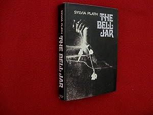 The Bell Jar (2nd Pr. in Dust: Plath, Sylvia