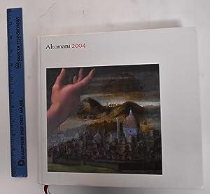 Immagine del venditore per Altomani 2004 venduto da Mullen Books, ABAA