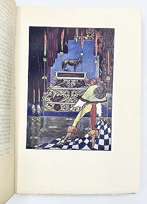 FAIRY TALES: Andersen, Hans Christian;