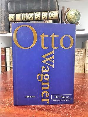 Otto Wagner.: Kliczkowski Sol, Kalmar