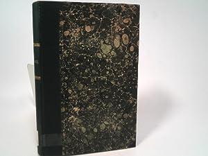 Cosmologie ou Etude philosophique du monde inorganique.: Nys, D: