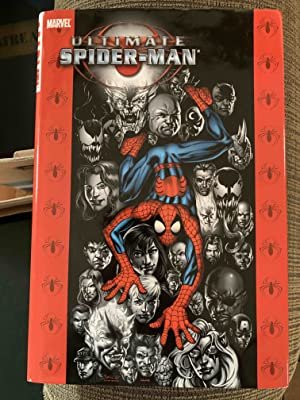 Ultimate Spider-Man, Vol. 9 (v. 9): Brian Michael Bendis