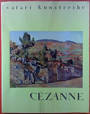 Cezanne 1839-1906: Adrian Stokes
